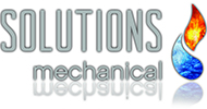 Solutions Mechanical